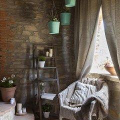 Отель Allegro Agriturismo Argiano Апартаменты фото 30