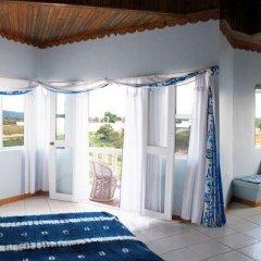 Отель Taino Cove Треже-Бич интерьер отеля фото 2