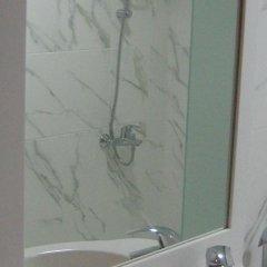 Отель Al Majarah Residence ОАЭ, Шарджа - отзывы, цены и фото номеров - забронировать отель Al Majarah Residence онлайн ванная фото 2