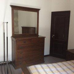 Отель Constituição Rooms 2* Стандартный номер с двуспальной кроватью фото 5