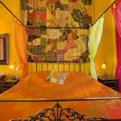 Nikos Takis Fashion Hotel комната для гостей фото 2