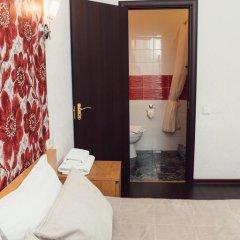 Мини-отель Смоленка Полулюкс фото 14
