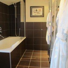 Отель Blanch House ванная фото 5