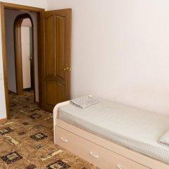"""Mini-hotel """"Ural"""" Апартаменты с различными типами кроватей фото 5"""