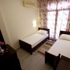 Hotel Ari комната для гостей фото 2