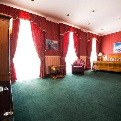 Гостиница Аркадия Плаза Украина, Одесса - 3 отзыва об отеле, цены и фото номеров - забронировать гостиницу Аркадия Плаза онлайн развлечения