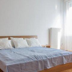 Отель Sunny Apartment Венгрия, Будапешт - отзывы, цены и фото номеров - забронировать отель Sunny Apartment онлайн комната для гостей фото 5