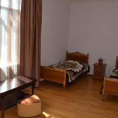 Отель Bed and Breakfast John and Lena комната для гостей фото 4