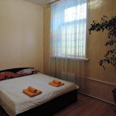 Гостиница АВИТА Улучшенный номер с различными типами кроватей фото 3