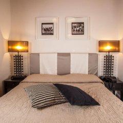 Отель Relais Vatican View 4* Люкс с различными типами кроватей фото 3