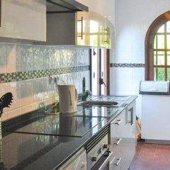 Отель Casa Verde Oliva Costa Blanca Испания, Олива - отзывы, цены и фото номеров - забронировать отель Casa Verde Oliva Costa Blanca онлайн питание