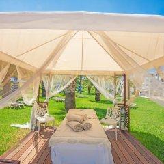 Отель Tsokkos Gardens Hotel Кипр, Протарас - 1 отзыв об отеле, цены и фото номеров - забронировать отель Tsokkos Gardens Hotel онлайн
