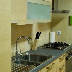 Отель InSuites Chiado Apartments II Португалия, Лиссабон - отзывы, цены и фото номеров - забронировать отель InSuites Chiado Apartments II онлайн в номере