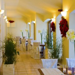 Гостиница Troyanda Karpat фото 4