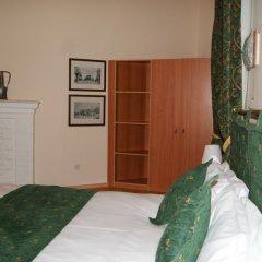 Отель Old City Inn Азербайджан, Баку - 2 отзыва об отеле, цены и фото номеров - забронировать отель Old City Inn онлайн помещение для мероприятий
