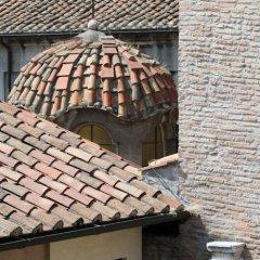 Отель Il Granaio Di Santa Prassede B&B Италия, Рим - отзывы, цены и фото номеров - забронировать отель Il Granaio Di Santa Prassede B&B онлайн