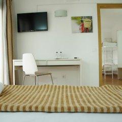 Adia Hotel Cunit Playa 3* Стандартный номер с различными типами кроватей фото 2