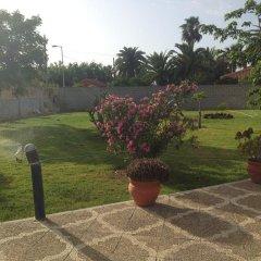 Отель Holiday Home Noelia