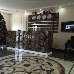 Отель Гюмри Армения, Гюмри - отзывы, цены и фото номеров - забронировать отель Гюмри онлайн интерьер отеля фото 2