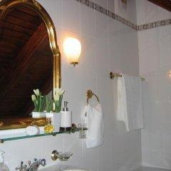 Hotel Vadvirág Panzió 3* Люкс с различными типами кроватей