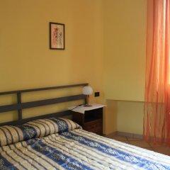 Отель L'Acero Campestre Читтадукале комната для гостей фото 3