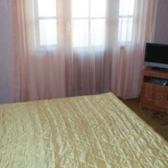 Hotel Elina Сочи удобства в номере
