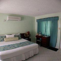 Отель Majestic Supreme Ridge Cott 3* Стандартный номер с различными типами кроватей фото 4