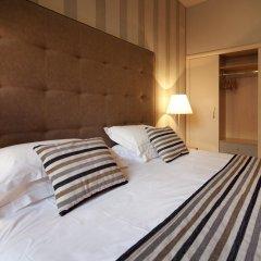 Hotel Dei Duchi 4* Люкс фото 5