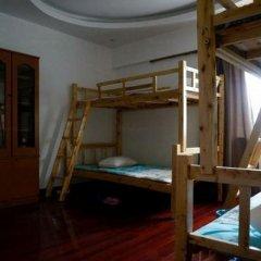 Отель Heaven Pool Youth Hostel Китай, Чэнду - отзывы, цены и фото номеров - забронировать отель Heaven Pool Youth Hostel онлайн детские мероприятия фото 2