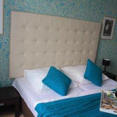 Отель Dom Granda 3* Апартаменты фото 4