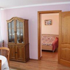 Гостиница Ставрополь 3* Апартаменты с различными типами кроватей фото 3