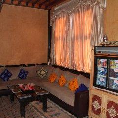 Отель Marmar Марокко, Уарзазат - отзывы, цены и фото номеров - забронировать отель Marmar онлайн детские мероприятия фото 2
