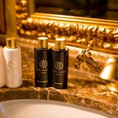 Отель Нобилис Львов ванная фото 2