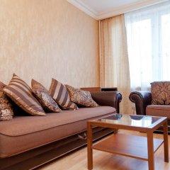 Апартаменты Apartments at Arbat Area развлечения