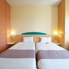 Отель ibis Firenze Nord Aeroporto 3* Стандартный номер с 2 отдельными кроватями