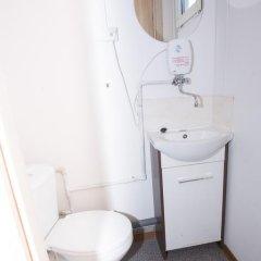 Hotel Pracowniczy Metro 2* Стандартный номер с различными типами кроватей фото 8