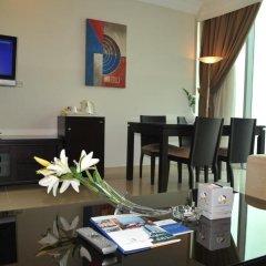 Costa Del Sol Hotel 4* Люкс с различными типами кроватей фото 6