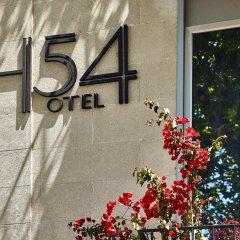 Hotel 54 Barceloneta интерьер отеля фото 2