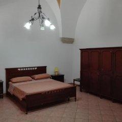 Отель Casa Giada Presicce Пресичче комната для гостей фото 2