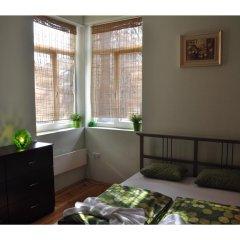Elegance Hostel and Guesthouse комната для гостей фото 5