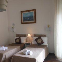 Отель Residenza Il Magnifico Стандартный номер фото 9