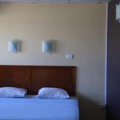 Отель Fun World Plaza Hotel Фиджи, Вити-Леву - отзывы, цены и фото номеров - забронировать отель Fun World Plaza Hotel онлайн комната для гостей фото 2