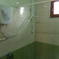 Отель Tatev Bed and Breakfast ванная фото 2