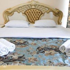 Гостевой дом Dasn Hall 4* Люкс с различными типами кроватей фото 4