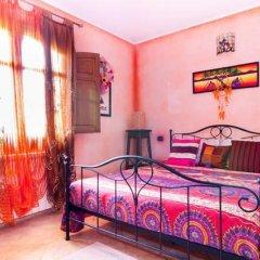 Отель B&B Sa Contissa Ористано комната для гостей фото 4