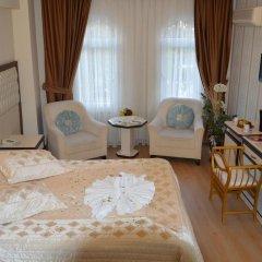 Aktas Hotel Турция, Мерсин - 1 отзыв об отеле, цены и фото номеров - забронировать отель Aktas Hotel онлайн комната для гостей фото 4
