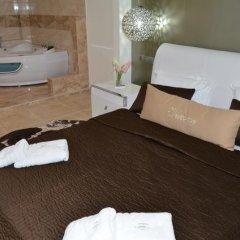 Отель Philoxenia Spa Hotel Греция, Пефкохори - отзывы, цены и фото номеров - забронировать отель Philoxenia Spa Hotel онлайн спа