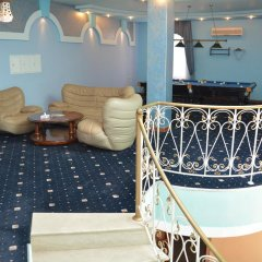 Бутик-отель Regence спа фото 2