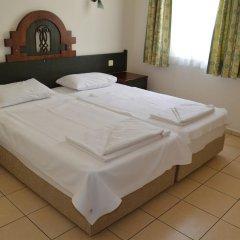 Isla Apart Турция, Мармарис - 3 отзыва об отеле, цены и фото номеров - забронировать отель Isla Apart онлайн комната для гостей фото 7