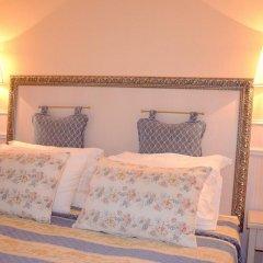 Гостиница Моцарт 4* Номер Эконом разные типы кроватей фото 12
